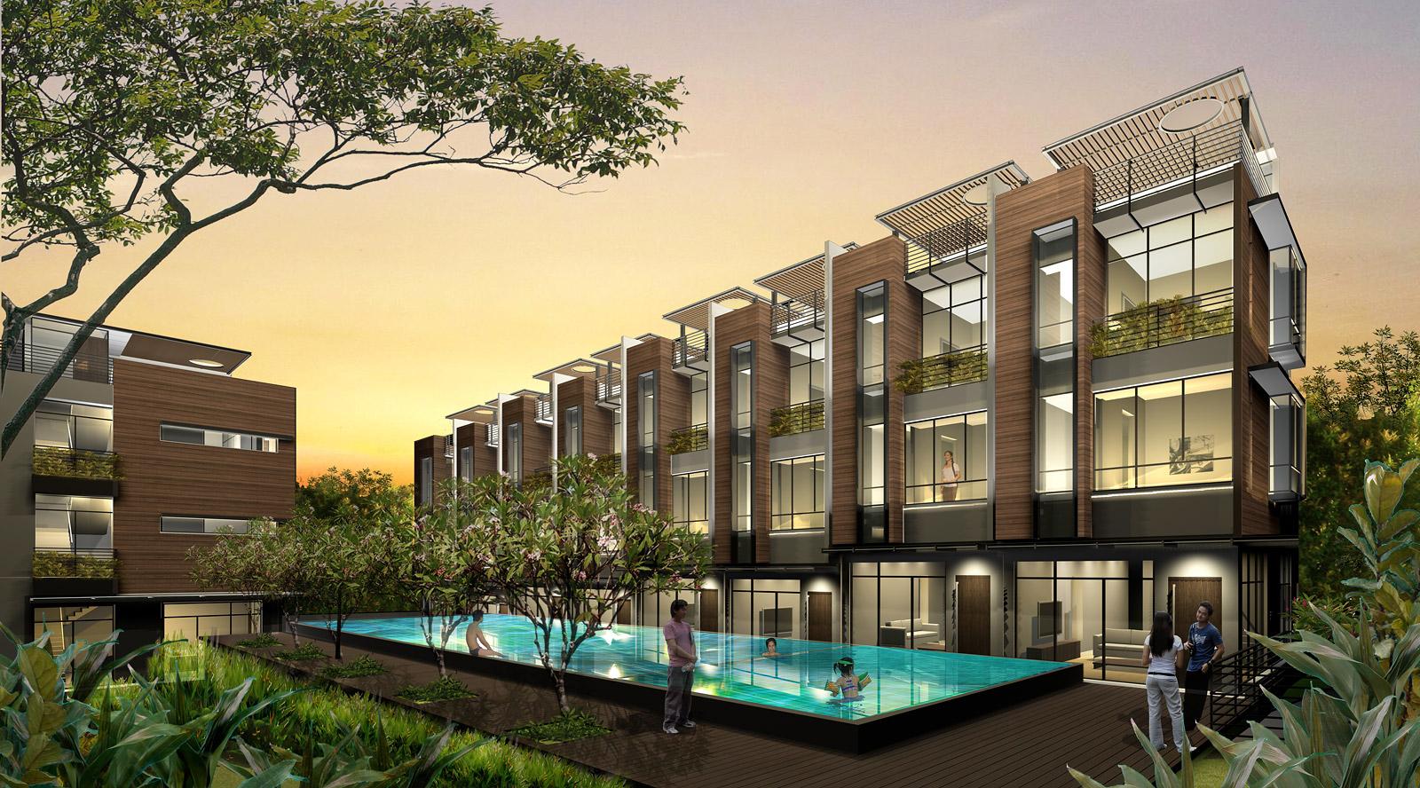 chestnut-residences-view3-nitec-long