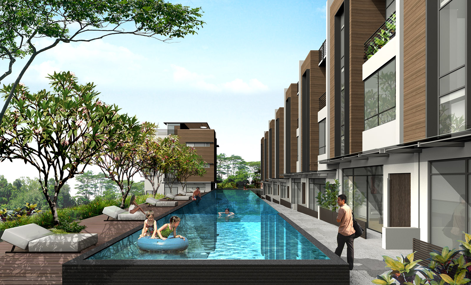 chestnut-residences-view5-pool