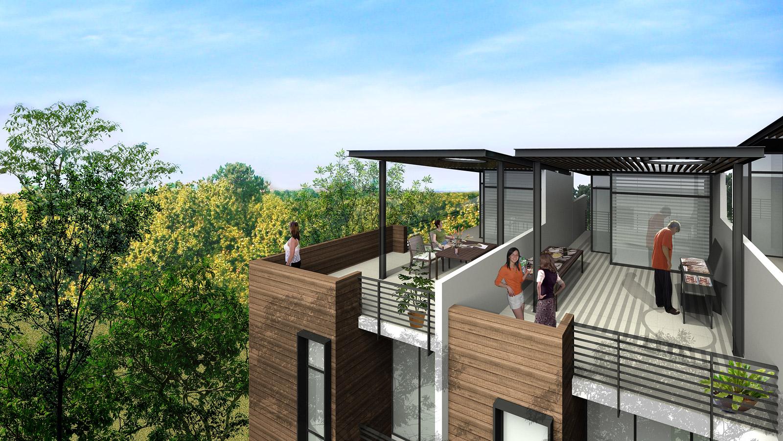 chestnut-residences-view6b