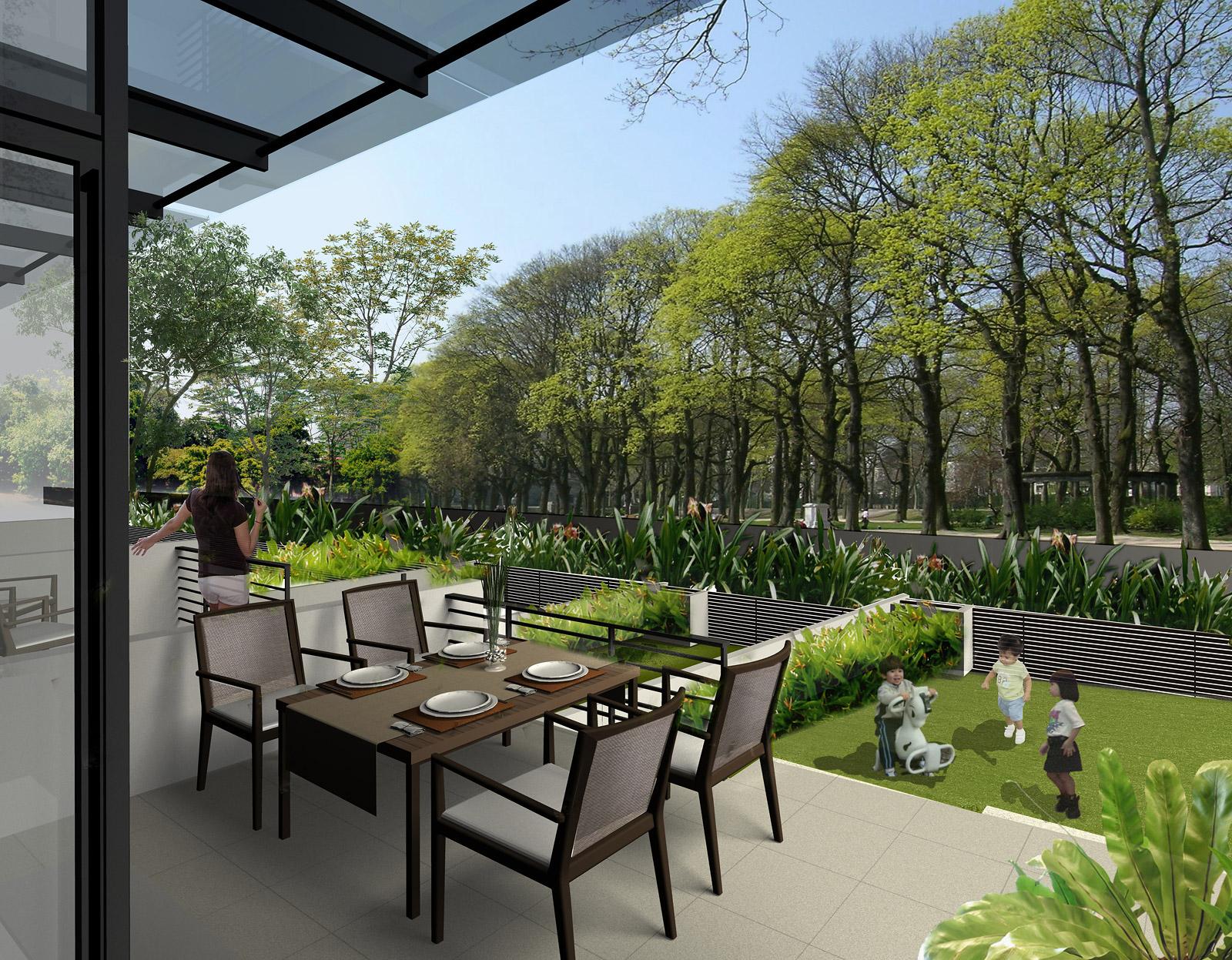 chestnut-residences-view7
