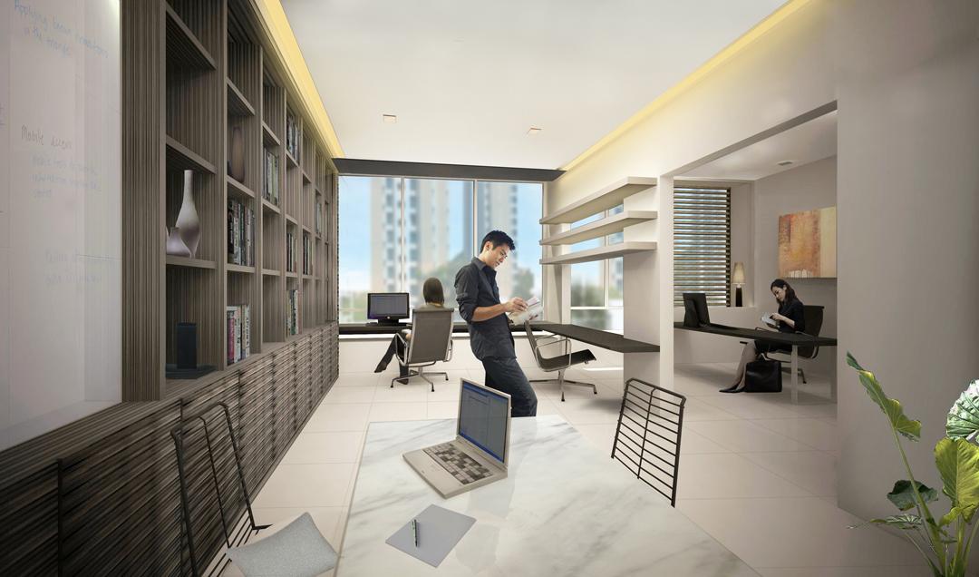 city-studios-Office
