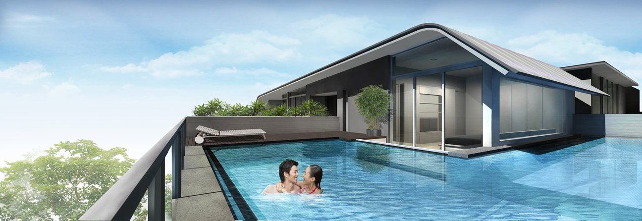 city-studios-Pool