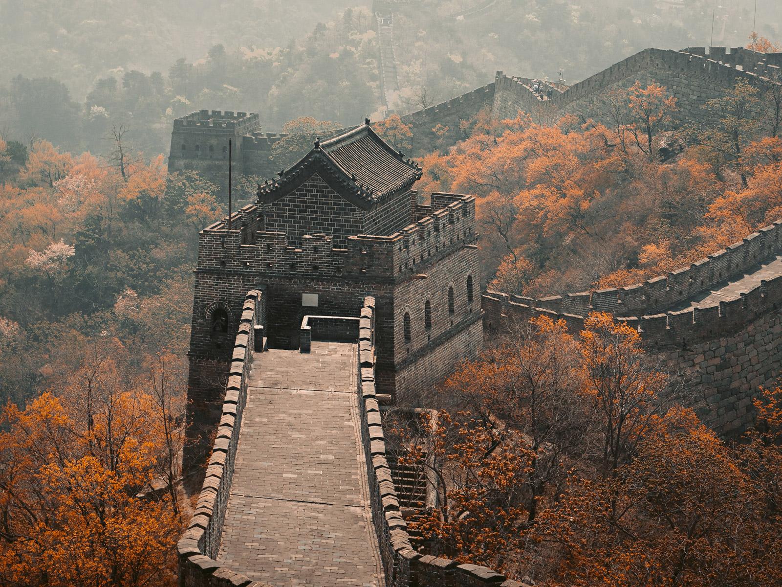 _china-2412603