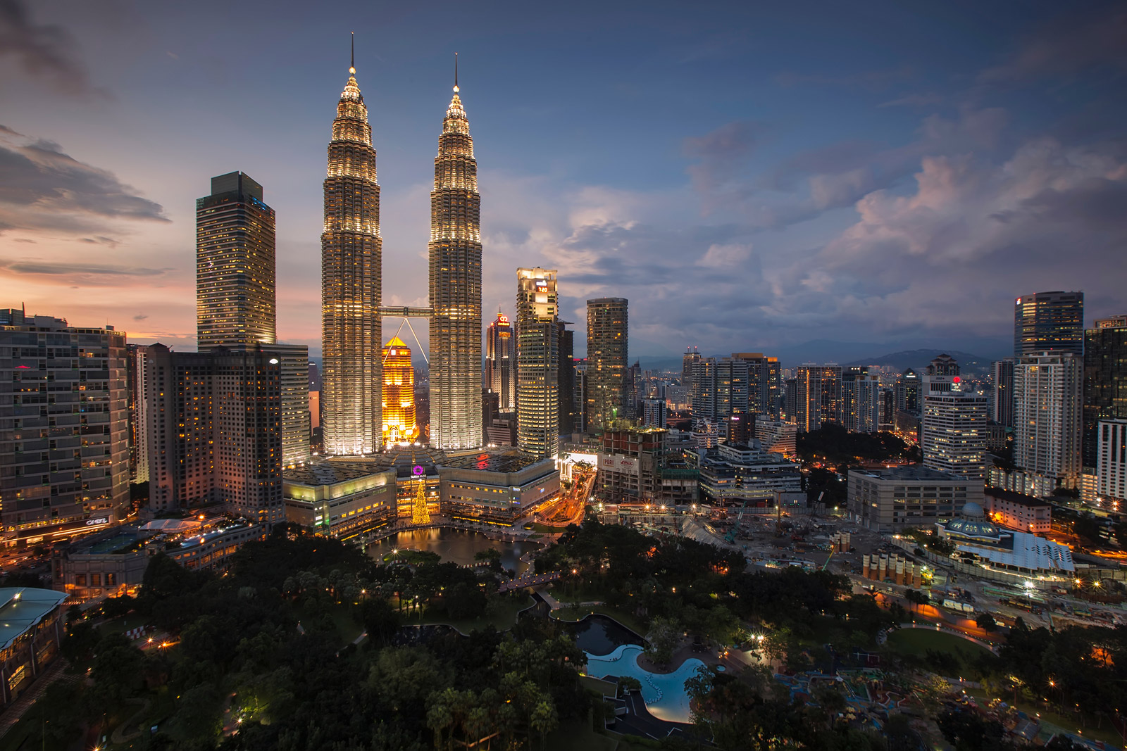 _malaysia-22804
