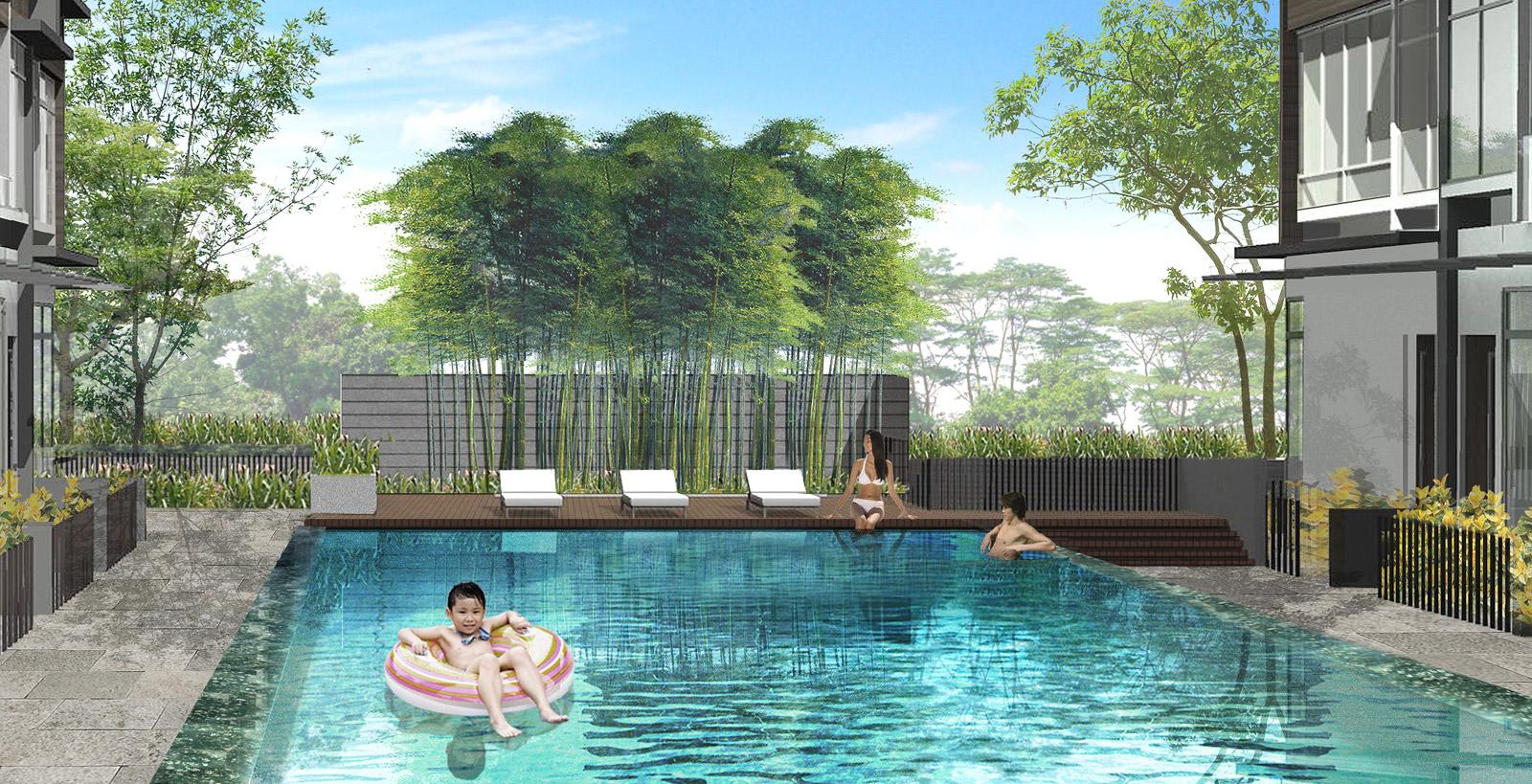 solaris-residences-Pool